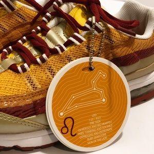 Nike wmns Air Max 95 Zen size 6